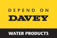 Waste Water Works Plumbing Townsville Mackay Rockhampton And